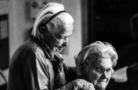 'עולם חדש מופלא' מאת עטרה בן חנן / כתב עת מעלה
