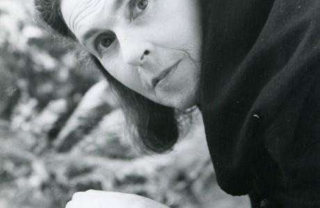 Leonora Carrington's Transformative Surrealist Novel