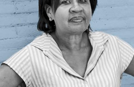 ג׳מייקה קינקייד